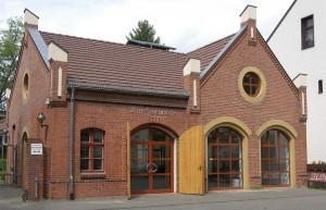 Erneut gibt es im Kulturzentrum Alten Feuerwache ein Kammerkonzert. (Archiv-Foto: Burkhard Fritz)