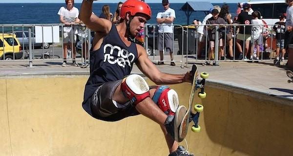 bowl-skate-boarding-2