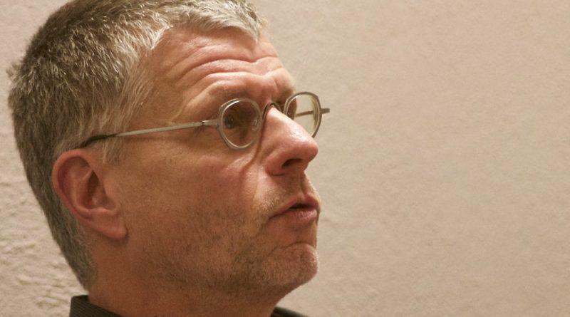 Bürgermeister Bernd Speer will nicht erneut kandidieren