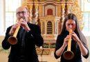 Zurück ins musikalische Mittelalter