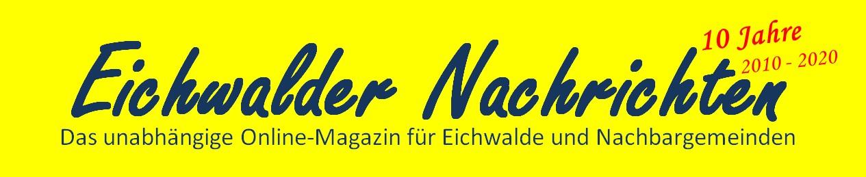 Eichwalder Nachrichten